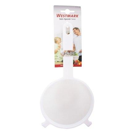 Westmark Сито пластиковое, 14 см 12882270 Westmark