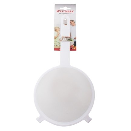 цена на Westmark Сито пластиковое, 18 см 12892270 Westmark