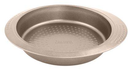 Zanussi Форма для выпечки круглая Turin, 26 см ZAC11112CF Zanussi ZAC11112CF Zanussi
