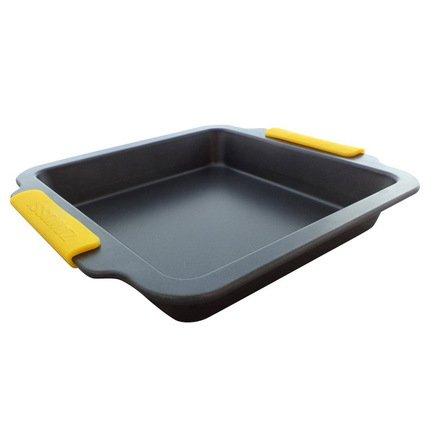 Форма для запекания Amalfi, 30х27х4.5 см ZAC33413CF Zanussi форма для запекания zanussi amalfi zac11413cf