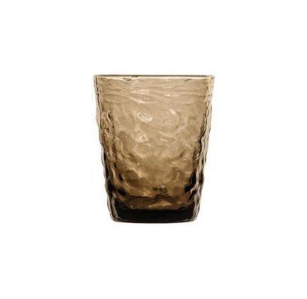 Roomers Стакан Rock (380 мл), шоколад смешарики стакан детский 280 мл
