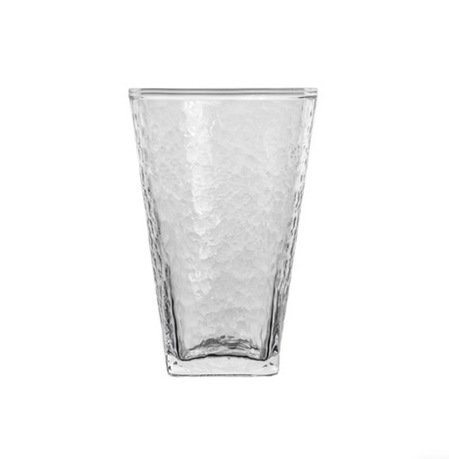 Roomers Стакан Hammer B (380 мл), прозрачный E9260B/130 CL Roomers цена