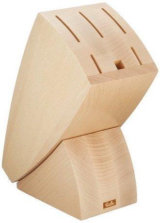 Fissler Подставка для ножей Fissler на 6 пр. 8800600001 Fissler подставка для 6 ти ножей chef с магнитными держателями цвет серый ch 001 gr