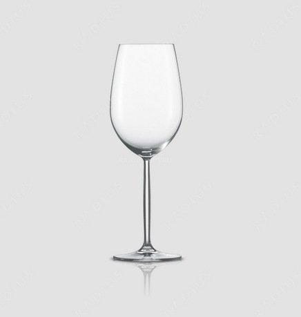 Schott Zwiesel Набор бокалов для красного вина Diva (600 мл), 6 шт. 110 238-6 Schott Zwiesel игрушки для детей