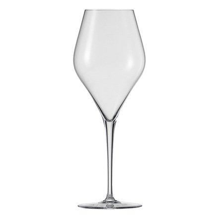 Schott Zwiesel Набор бокалов для красного вина Finesse (630 мл),  шт. 118 608-