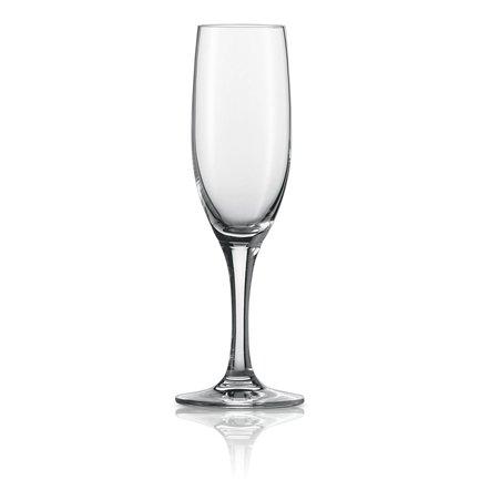 Schott Zwiesel Бокал для шампанского Frau (200 мл)