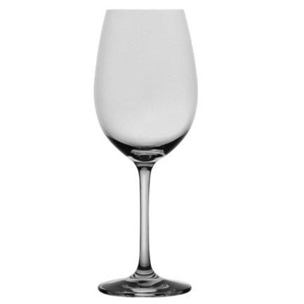 Schott Zwiesel Бокал для белого вина Ivento (349 мл) efbe schott 912 в саратове