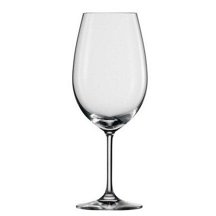 Schott Zwiesel Набор бокалов для вина Bordeaux Ivento (633мл), 6шт 115 588 Schott Zwiesel