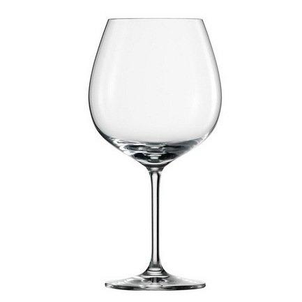 цены Schott Zwiesel Бокал для вина