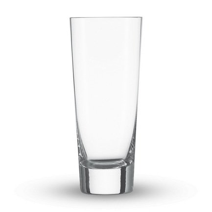 Schott Zwiesel Набор стаканов для коктейля Tossa (571 мл), 6 шт. 115 293-6 Schott Zwiesel набор трубочек для коктейлей кристалл с изгибом 250 шт