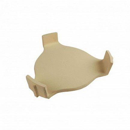 Big Green Egg Отсекатель жара керамический ConvEGGtor для гриля MX