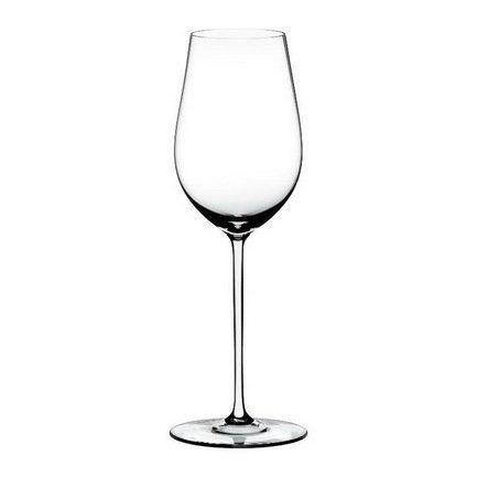 Бокал для вина Riesling/Zinfandel (395 мл) 4900/15W Riedel