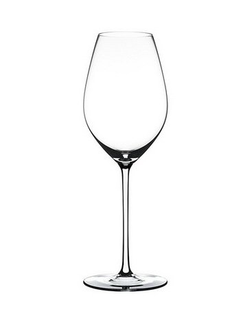Riedel Бокал для шампанского Champagne (445 мл)