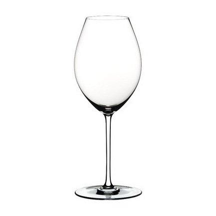 Riedel Бокал для красного вина Old World Syrah (650 мл) 4900/41W Riedel все цены