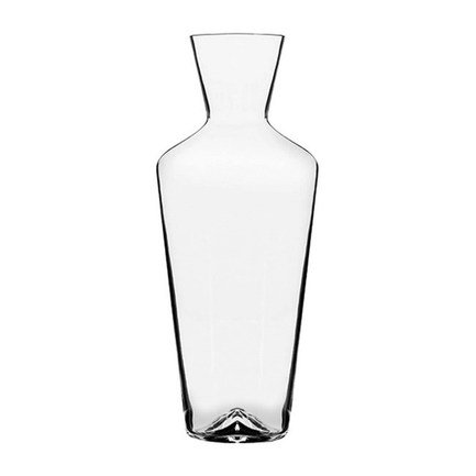 Графин Carafe N150 (1.5 л)