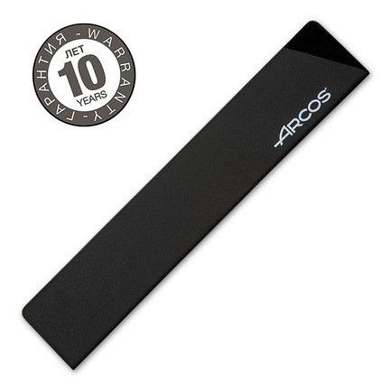 Arcos Чехол защитный для ножа, 26.5x5 см 694400 Arcos