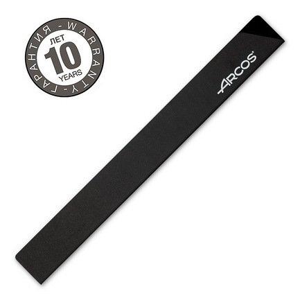 Фото - Arcos Чехол защитный для ножа, 32x3.3 см 694500 Arcos чехол