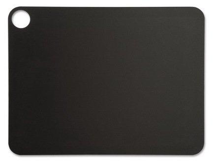 Arcos Доска разделочная, 45х33 см 691810 Arcos цена