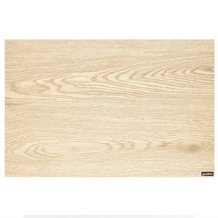 Guzzini Коврик сервировочный Pine Shades, 45.5х30.5х0.5 см