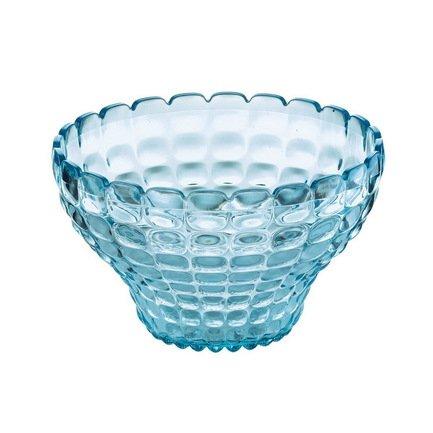 Пиала Tiffany (0.3 л), 12 см, голубая 22580081 Guzzini