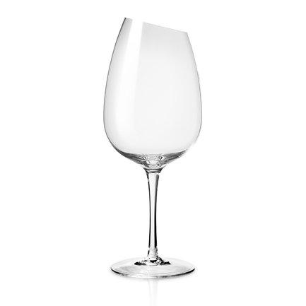 Eva Solo Бокал для красного вина (900 мл) 541037 Eva Solo