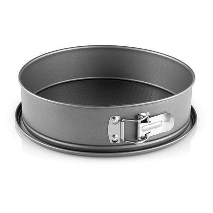 Eva Solo Форма для выпечки с покрытием Slip-Let (2.5л), 26см Eva Solo 212021 Eva Solo стоимость