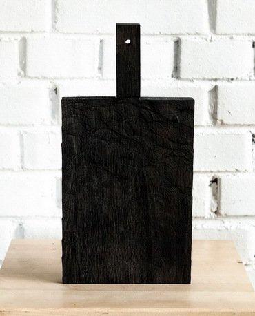 Fuga Доска прямая, 26x18x3 см 11.01.1.1.1.3 - 01 Fuga все цены