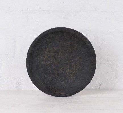 купить Fuga Тарелка на подставке, 22х3 см недорого