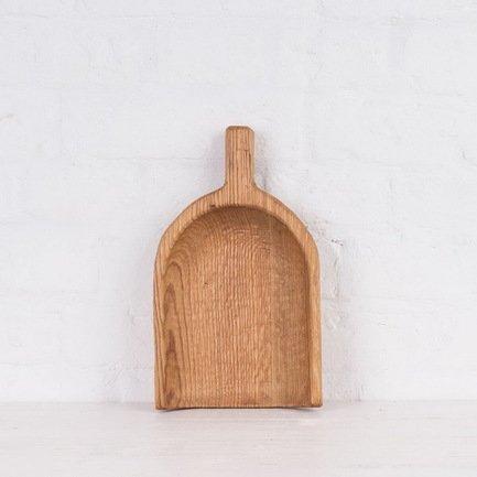 Fuga Блюдо с ручкой, 23х18х5 см 11.10.10.3-03 Fuga шкатулка для рукоделия rto с вкладышем 24 5 x 18 x 12 5 см