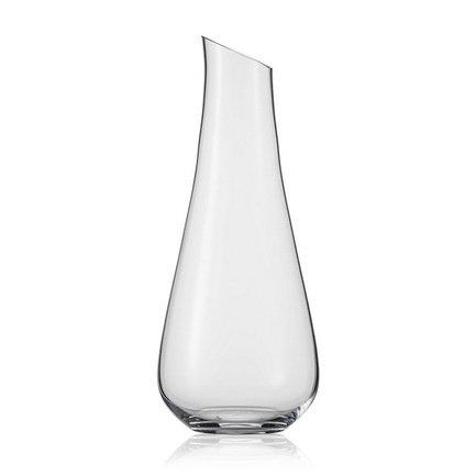 Schott Zwiesel Декантер для белого вина Air (0.75 л), 35х14.5 см