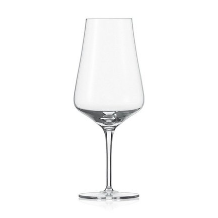 Schott Zwiesel Набор бокалов для красного вина Fine (660 мл), 6 шт.