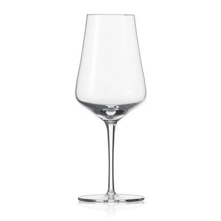 Schott Zwiesel Набор бокалов для красного вина Fine (486 мл),  шт. 113 759-