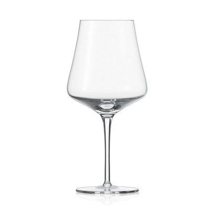 Schott Zwiesel Набор бокалов для красного вина Fine (657 мл),  шт. 113 769-
