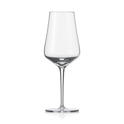 Schott Zwiesel Набор бокалов для белого вина Fine (370 мл), 6 шт. 113 758-