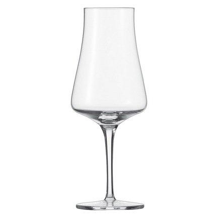 Schott Zwiesel Набор бокалов для коньяка Fine (296 мл), 6 шт. 113 762-6 Schott Zwiesel набор стаканов для коньяка бистро греция из 6 шт 400 мл