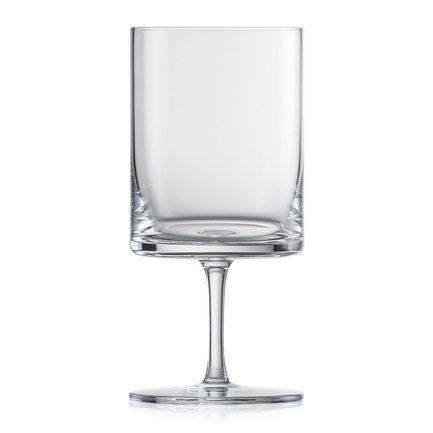 Schott Zwiesel Набор бокалов для воды Modo (440 мл), 6 шт.