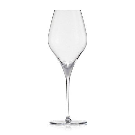 Schott Zwiesel Набор бокалов для красного вина Finesse Soleil (437 мл), 6 шт. 120 072-6 Schott Zwiesel au soleil de saint tropez футболка