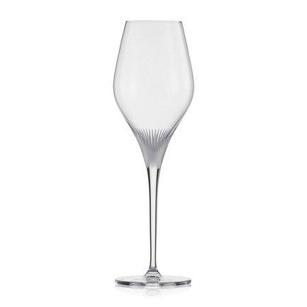Schott Zwiesel Набор фужеров для шампанского Finesse Soleil (298 мл), 6 шт. 120 075-6 Schott Zwiesel