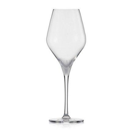 Schott Zwiesel Набор бокалов для белого вина Finesse Soleil (316 мл), 6 шт. 120 073-6 Schott Zwiesel au soleil de saint tropez футболка