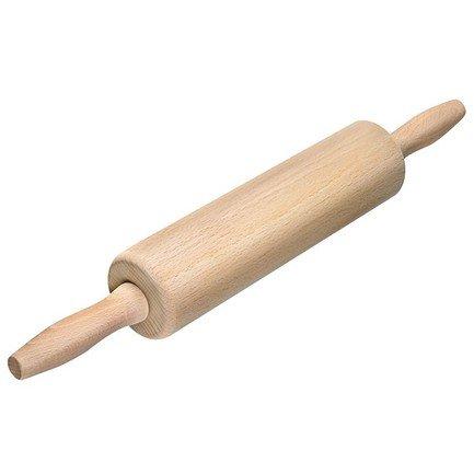 Westmark Скалка деревянная, 45 см 30012270 Westmark стоимость