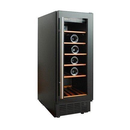 Cold Vine Винный шкаф (66 л), на 18 бутылок