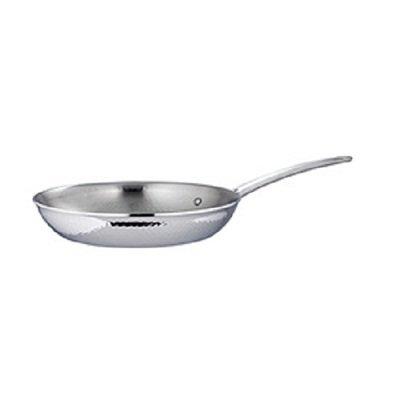 Ruffoni Сковорода, 20х4.3 см VPC2004Z Ruffoni Ruffoni цены онлайн