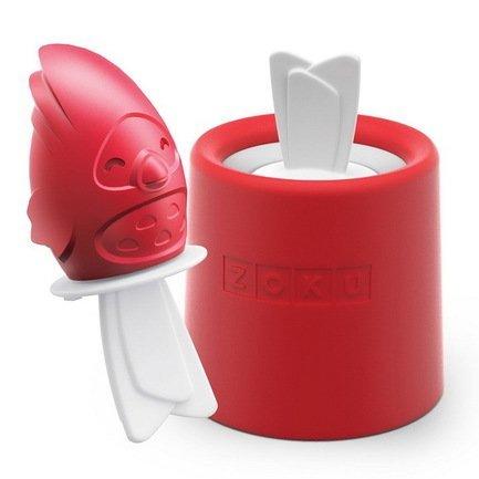 Zoku Форма для мороженого Songbird ZK123-008 Zoku 77518 tps77518 tps77518drg4 sop8