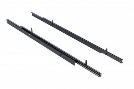 La Sommeliere Рельсы для полок для шкафов VIP265 и VIP315 RAILVIP La Sommeliere комплектующие и запчасти для ноутбуков acer la 5912p 5551 new75 5552g la 5911p