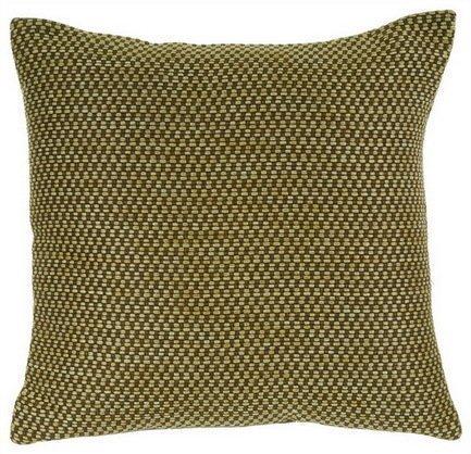 Apolena Чехол для подушки Зимние листья, 43х43 см 02-8567/39 Apolena кресло модель 128