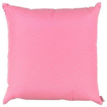 Apolena Чехол для подушки Rose, 45х45 см вязаный чехол для подушки rose rhomb 45х45 см 1253613