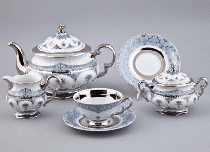 Rudolf Kampf Чайник (1.5 л) 07120729-2065 Rudolf Kampf rudolf kampf чашка чайная dali с блюдцем 46120425 1001 rudolf kampf