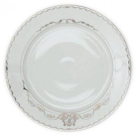 Блюдо круглое, 30 см 02111333-2275k Rudolf Kampf