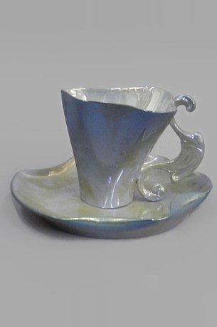 Чашка Innovar