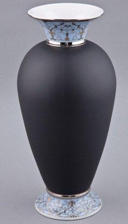 Rudolf Kampf Ваза, 30 см 19118225-2066k